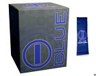 Blue Energy Blend by BHIP Global Amino Acid Natural Drink Fitness Weight Loss