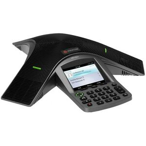 polycom cx3000 ip conference phone for microsoft lync ebay rh ebay com Polycom CX700 Polycom CX600