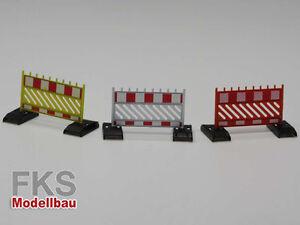 FKS 160-215-01 Spur N Pflanzsteine grau 16x NEU