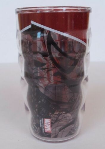 NEW Tervis Marvel Amazing Spider-man Hot//Cold Tumbler  24 Ounce NWT