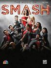 The Music of Smash -- Easy Piano Selections from Season 1: Easy Piano by Alfred Publishing Co., Inc. (Paperback / softback, 2013)