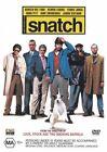 Snatch (DVD, 2005)