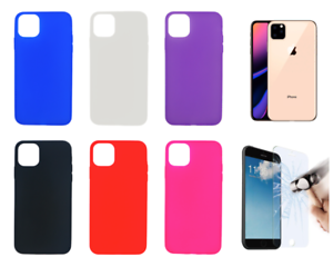 PT-Case-Cover-Gel-TPU-Silicone-For-iPhone-11-Pro-Max-XI-Pro-Max-6-5-034