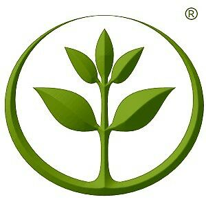the-plant-guru