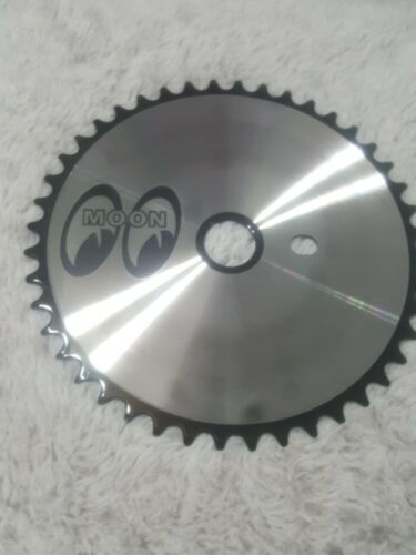 Fits Dyno Mooneyes Cruiser Sprocket Bmx Gt Haro Se