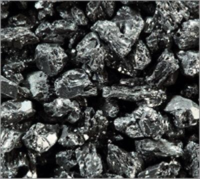 2,5kg Siliziumcarbid Strahlmittel Div. Körnungen, Siliciumcarbid, Schleifmittel Zu Hohes Ansehen Zu Hause Und Im Ausland GenießEn