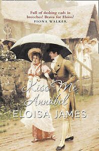 Kiss-Me-Annabel-by-Eloisa-James-Paperback-2007