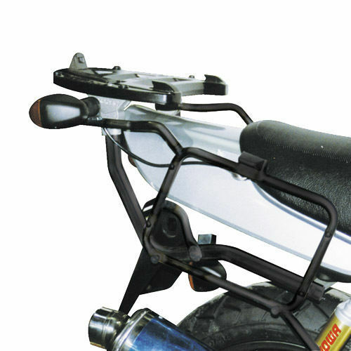 GIVI STAFFE MONORACK SPECIFICHE 517F SUZUKI GSX 750 98//02