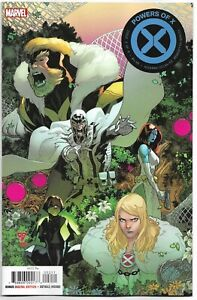 POWERS-OF-X-2-OF-6-1ST-PRINT-14-08-2019