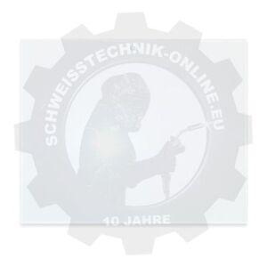 klar//farblos DIN 0196 Schweiß 3 x Vorsatzglas Schutzglas Glas 90x110mm
