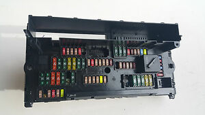 s l300 oem bmw f07 f10 f11 f01 f02 f04 power distribution fuse box f150 fuse box at edmiracle.co