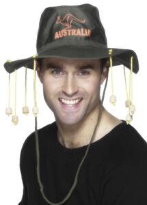 Australian-Ozzie-Fancy-Dress-Cork-hat