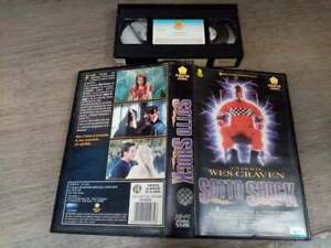 Sotto-Shock-1987-VHS-Penta-Video-Wes-Craven