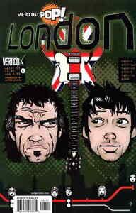 Vertigo-Pop-London-4-VF-DC-Vertigo-save-on-shipping-details-inside