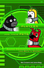 Players and Their Pets: Gaming Communities from Beta to Sunset by Mia Consalvo, Jason Begy (Paperback, 2015)