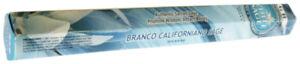 Original-GR-White-Sage-20-Gms-Pack-Of-Incense-Sticks