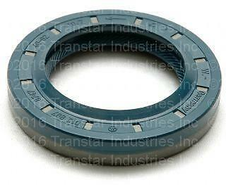 722.3,722.5,722.6,722.9 FRONT 81-UP SEAL