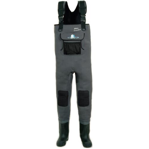 42 Anglerschuhe Winterschuhe Outdoorschuhe Stiefel TF Gear Primal Camo Boots Gr