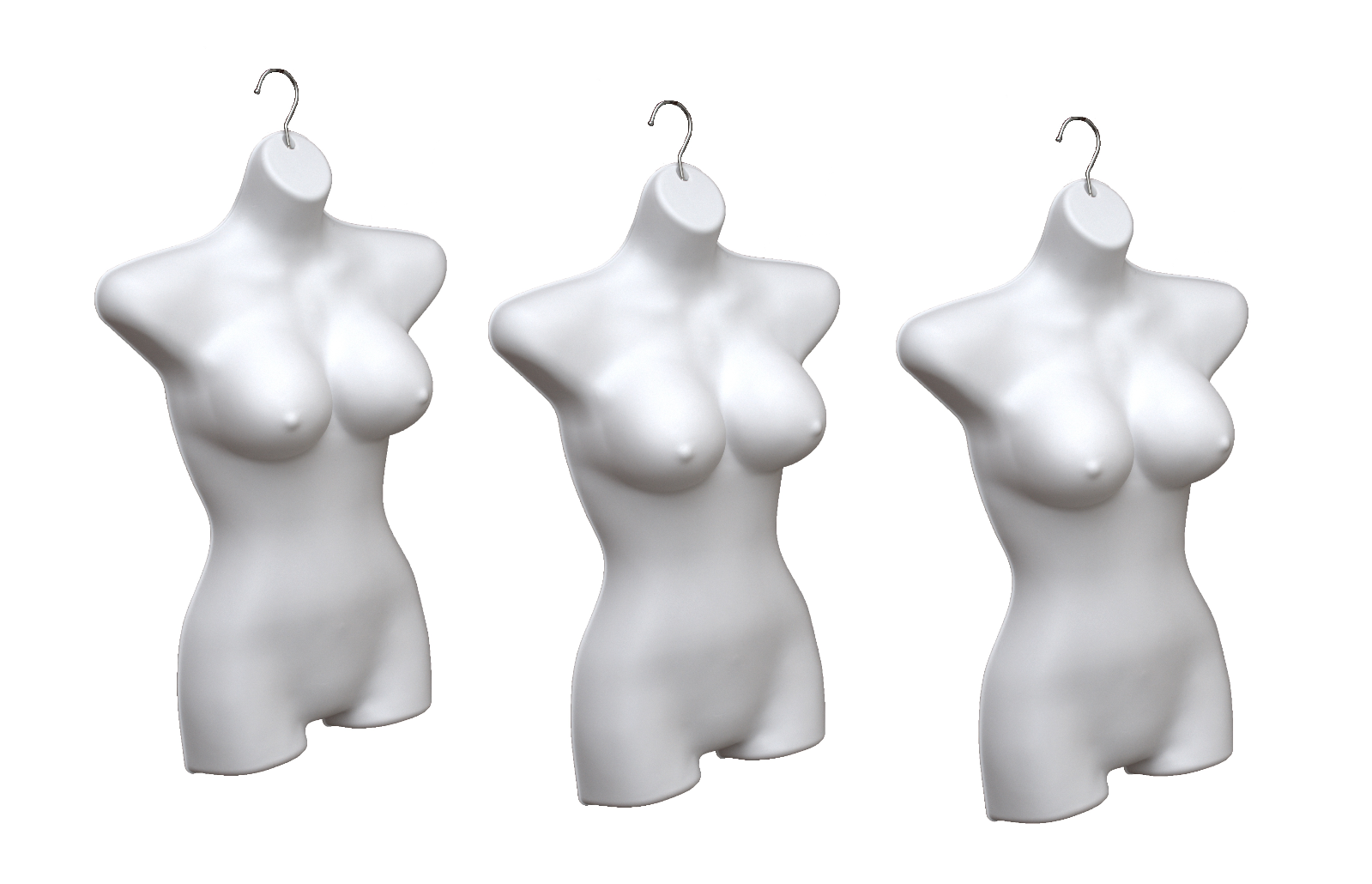 Women wearing girdles having sex