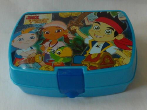 disney princesse L/'OURSON Mickey hello kitty Moshi Lunchboxes-angrybirds