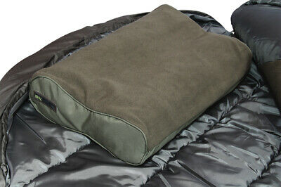 Nouveau Sonik SK-Tec Pillow-oreiller polaire-sktsb 030-Pêche à La Carpe