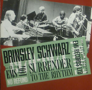 CD-Brinsley-Negro-034-Surrender-034-to-the-rhythm