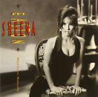 CD - Sheena Easton - What Comes Naturally - #A3206
