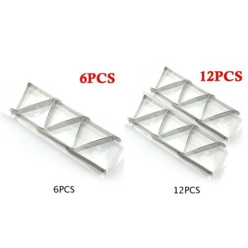 6//12pcs Tablecloth Clips Clamp Table Cloth Holder Clip Picnic Wedding Supplies