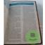 Biblia-Pastoral-Para-la-Predicacion-duo-tono-Cafe-Con-Indices-034-Personalizada-034 thumbnail 7