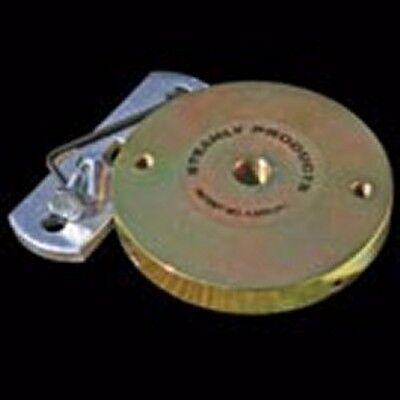 Steahly Off Road Flywheel Weight 13oz 13 oz CR500R CR500 CR 500R 500 R 87-01 505