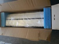 Bryant Legacy Ductless Mini Split Head 208/230 Indoor Unit Only Dhcma-s112-3aaa
