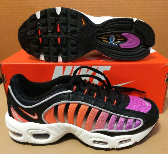 nike tailwind 4 for sale