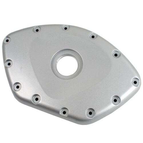 Front Timing Chain Cover For Honda Goldwing 1800 GL1800 2001-2013