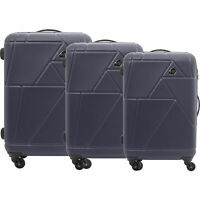 Deals on American Tourister Kamiliant Verona 3PC Set Luggage