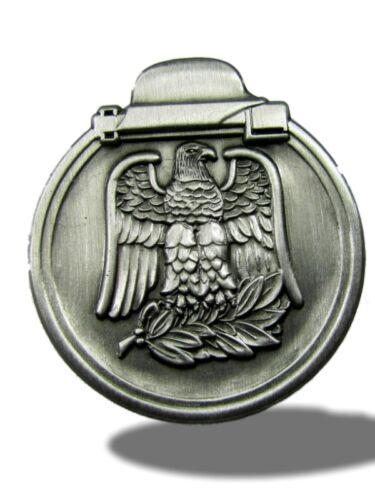 PIN Wehrmacht Winterschlacht im Osten 1941//42
