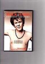 Walk Hard - Die Dewey Cox Story (2008) DVD #11662