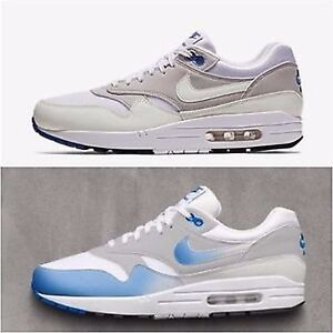 nike air max 1 cx nz
