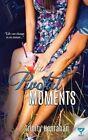 Pivotal Moments by Trinity Hanrahan (Paperback / softback, 2016)