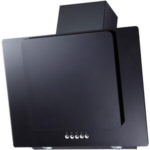 pkm 60 cm kopffreihaube randabsaugung dunstabzugshaube glas schr ghaube neu ovp ebay. Black Bedroom Furniture Sets. Home Design Ideas