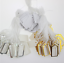 200pcs-blank-Three-color-options-Labels-Jewelry-Strung-Pricing-Price-Tags thumbnail 1