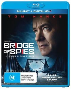 Bridge-Of-Spies-Blu-Ray-NEW