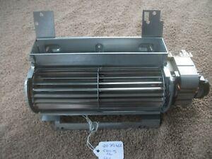 00791462-for-Bosch-Range-Vent-Hood-Blower-Motor