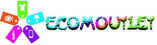 ecomoutlet