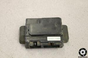 details about 2005 kawasaki ninja 250r ex250 ex 250 fuse box 05  how to check fuses on a motcycle