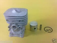 Pour Husqvarna 124L//C 125 C 125E 125 L 125LD 128 C 128 L Conduite Carburant Filtre Primer Ampoule
