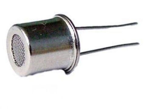 100/%NEW Methane gas sensor MQ214