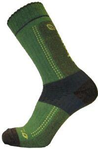 Arbortec-Xpert-Hi-Socks-Outdoor-Work-Sock-Green-or-Black-Small-to-2XL