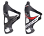 Ultralight Full Carbon MTB Road Bike Water Bottle Cage Bicycle Bottle Cage 23g