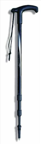 MOUNTAIN KING COUNTRY bâton de marche//randonnée pôle avec poignée
