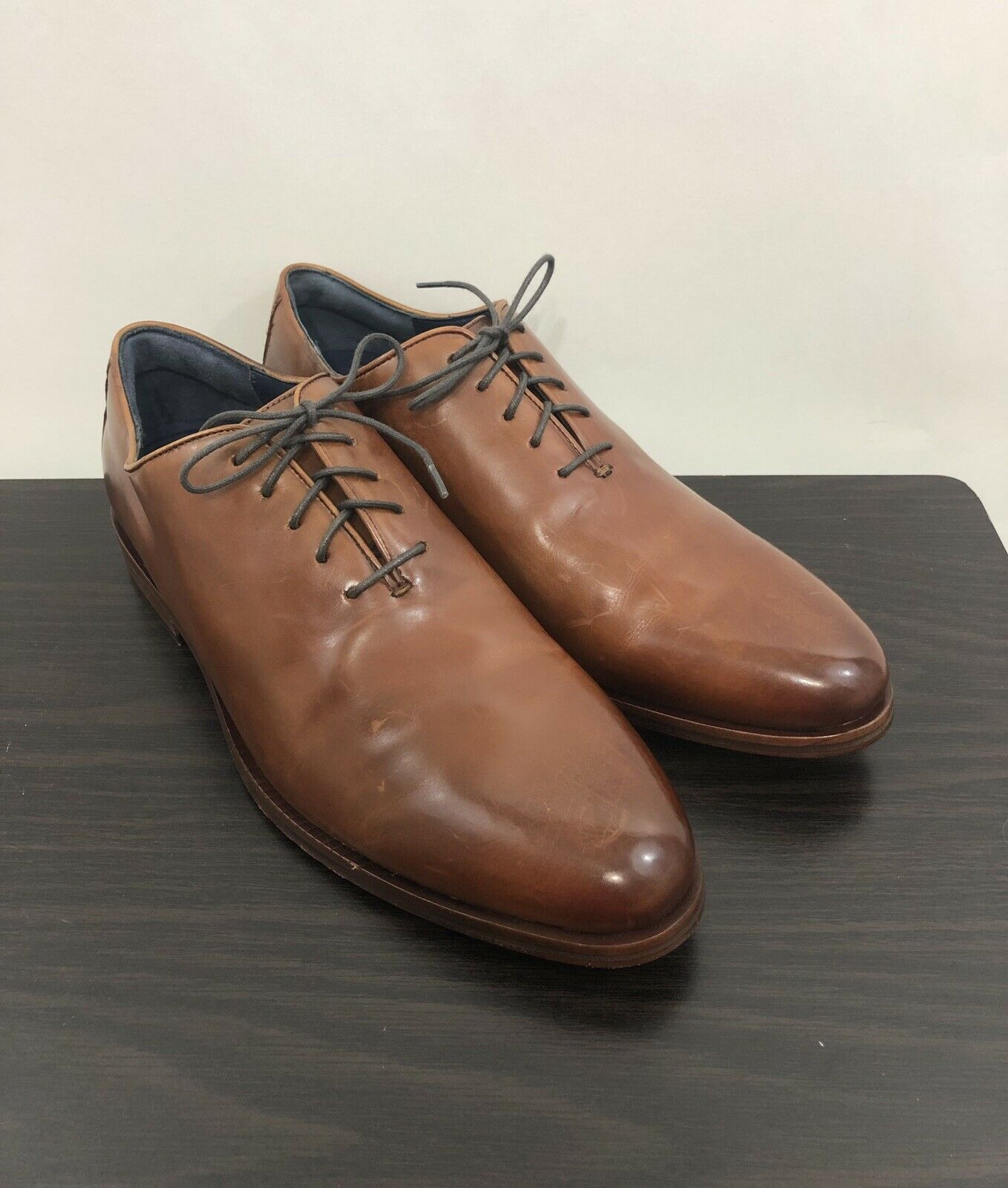 Dress Shoes Clothing, Shoes